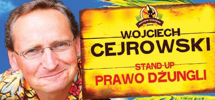 cejrowski0619
