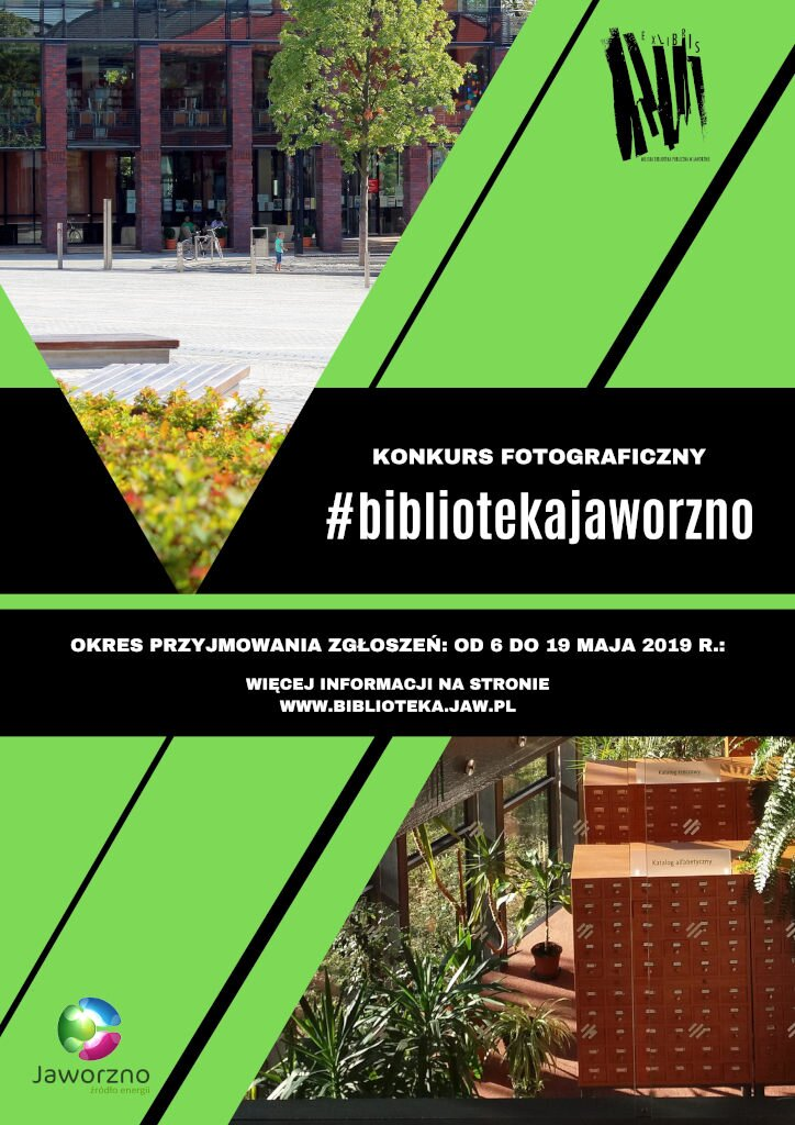 hashtag bibliotekakonk2