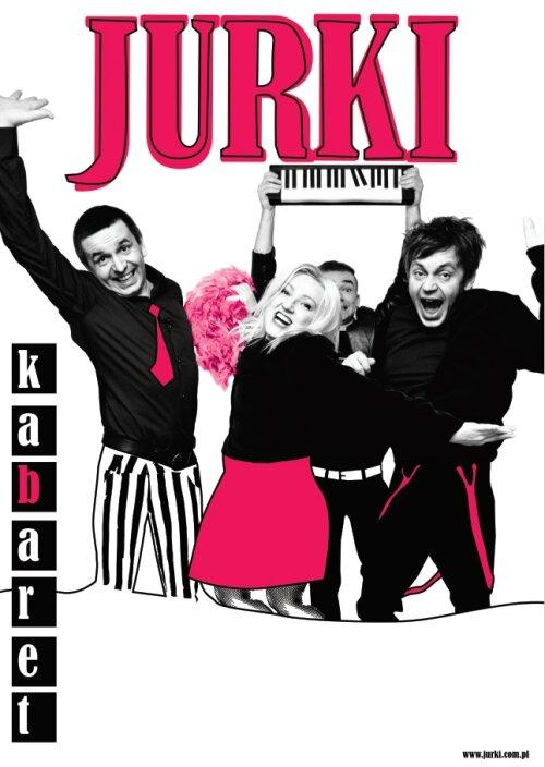 jurkiplak1219