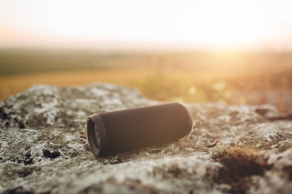 Kiedy Ci się przyda głośnik Bluetooth?