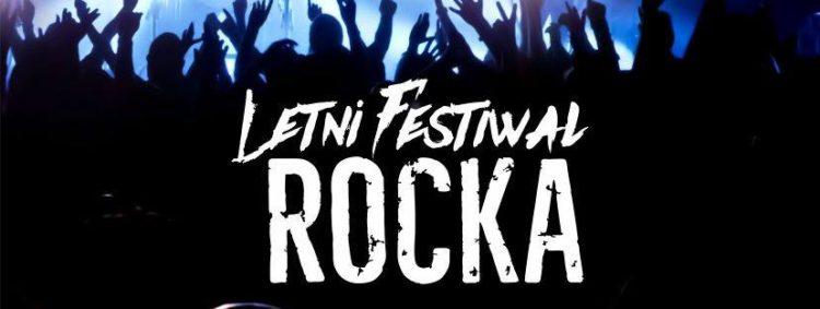 letnifestrocka19
