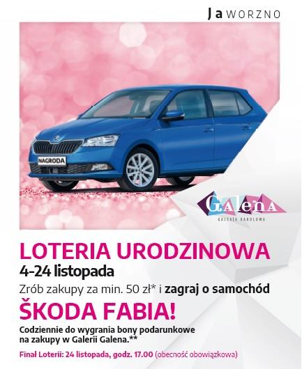 loteria www