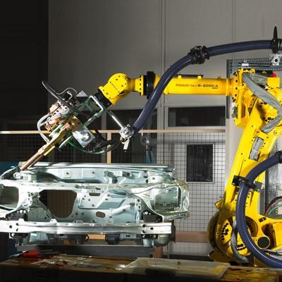 Czego się wystrzegać w trakcie wprowadzania robotyzacji przemysłowej do firmy?