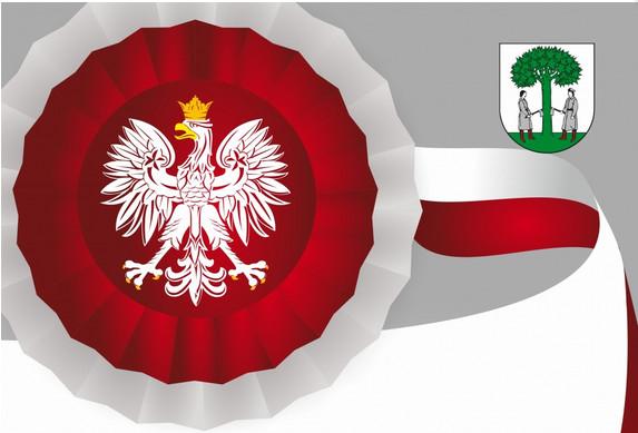 swniepodl19