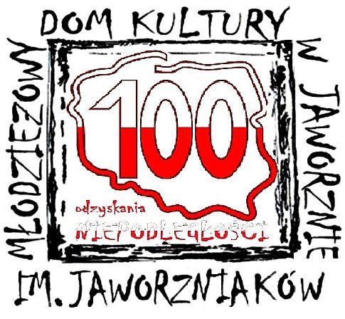 A To Polska Właśnie Konkurs Artystyczny Na 100 Lecie