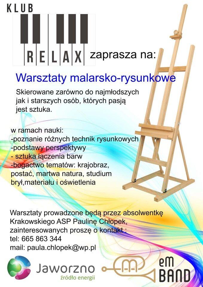 relaxwarstaty0318 Custom