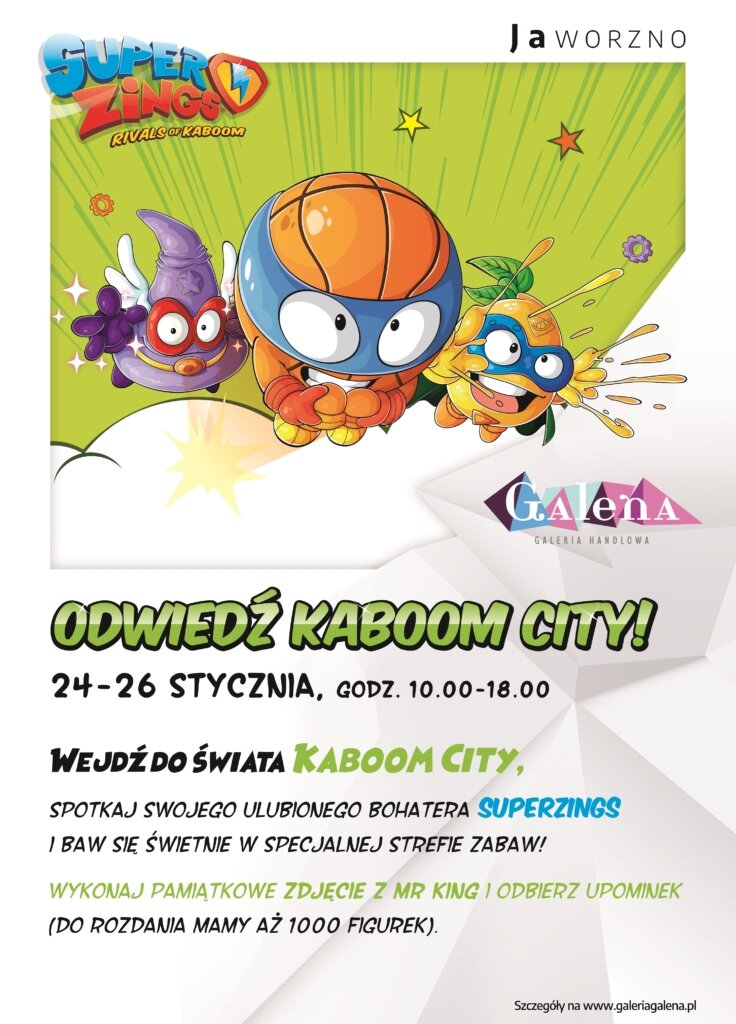 Kaboom City 736x1024a