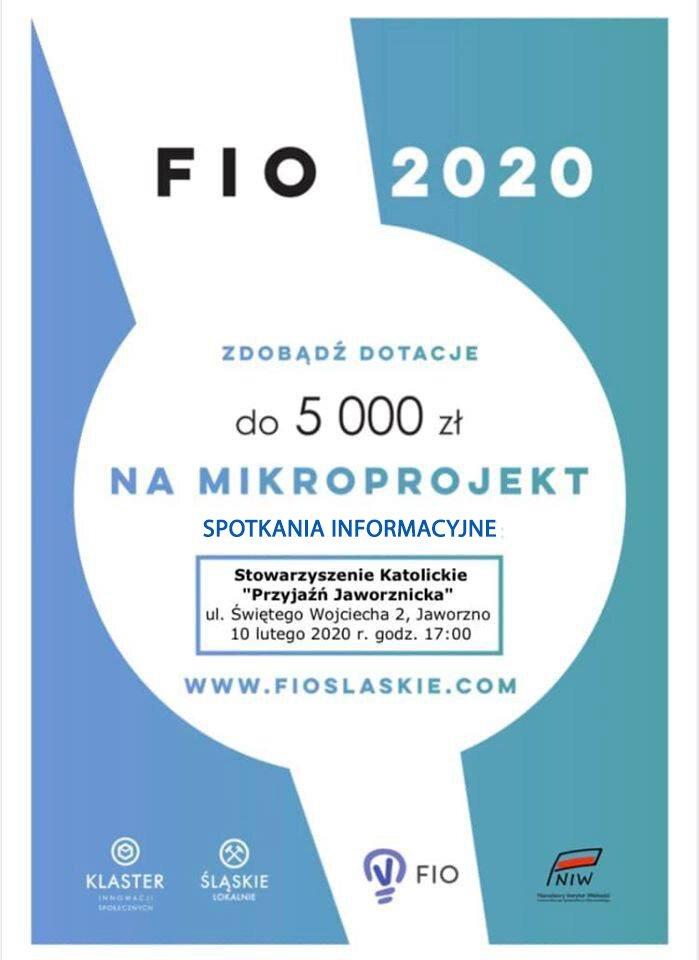 fioinfo2020