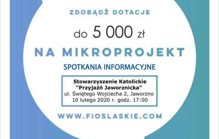 fioinfo2020n