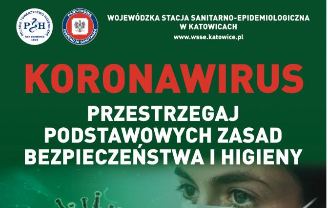 koronawirulotka1a