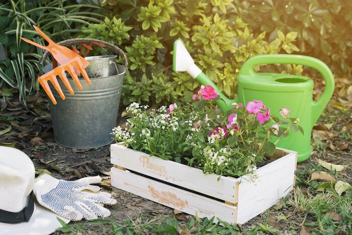 ogrodnictwo3a