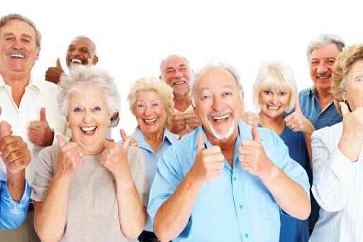 Opieka domowa nad osobą starszą - jak powinna wyglądać?