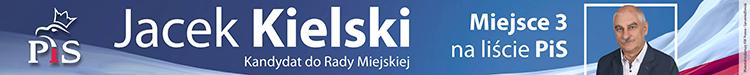 Jacek Kielski 750