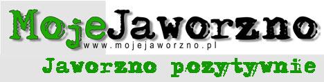 MojeJaworzno.pl