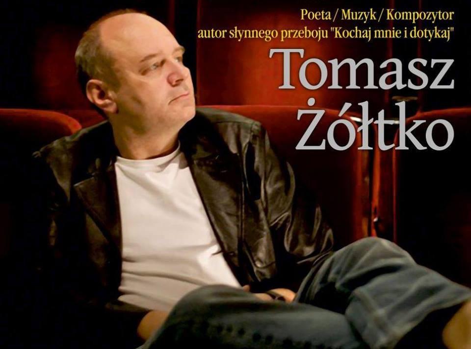 Tomasz tko we wsplnocie Betlejem - equiposeo.com